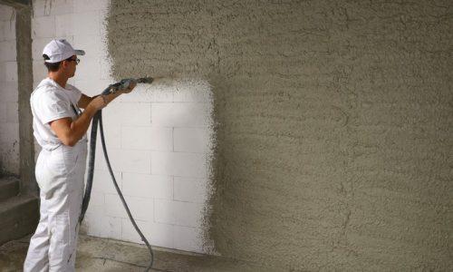tynk-cementowo-wapienny-maszynowy-solbet